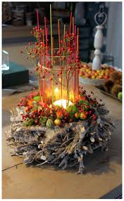 3949 best christmas floral designs images on pinterest christmas