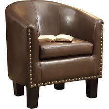 chair unusual high chair furniture leather bar stool chairs