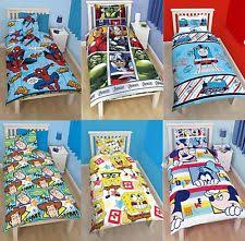 Octonauts Bed Set Octonauts Bedding Ebay