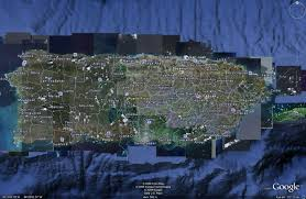 Google Map Puerto Rico by Image Seo All 2 Puerto Rico Post 5