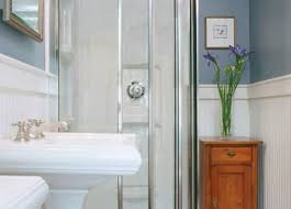 pretty bathrooms ideas best neutral smalloms ideas on delightful beautiful reallyom house