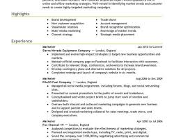 resume resume examples awesome 10 best ever pictures and images
