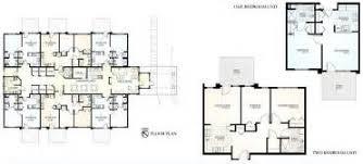 delightful multifamily house plans 8 frontdefaultimage jpg