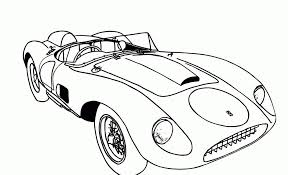 printable lightning mcqueen coloring pages thoughtfulcardsender