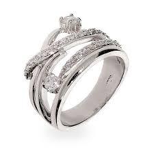 Pandora Wedding Rings by 14 Best Rings To Match Pandora Bracelet Images On Pinterest