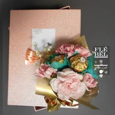 florist ta flebel florist by flebel florist bridestory