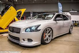 midnight nissan maxima pin by carnewsmag com on kyle u0027s 7th gen maxima pinterest