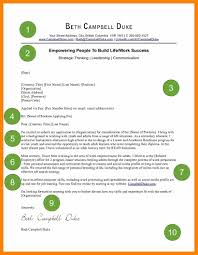 Sir Or Madam Cover Letter Cover Letter Demo Resume Cv Cover Letter
