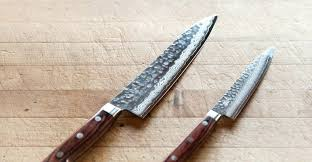 Sharpest Kitchen Knives Knifes Sharpest Kitchen Knives Uk Sharpest Chef Knife Best
