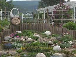 Rock Garden Features Rock Garden Http Sensiblegardening Rock Gardens 2 Rock