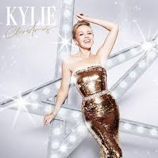 kylie minogue u2013 it u0027s the most wonderful time of the year lyrics