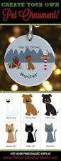 109 best we love pets u0026 animals images on pinterest animals