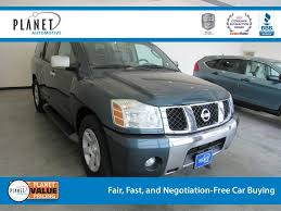 nissan armada for sale colorado find cars for sale in golden co