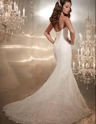 home wedding dresses u0026 more jacquelines of beverley bridal shop