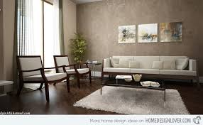 Beautiful Contemporary Living Room Ideas And  Ideas For - Contemporary living room decoration