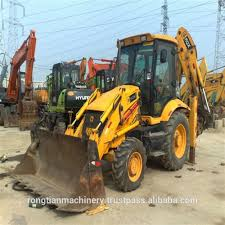 jcb 3cx for sale jcb 3cx for sale suppliers and manufacturers at