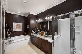 Varsity Theater Bathroom Ivy Hall Rentals Atlanta Ga Apartments Com