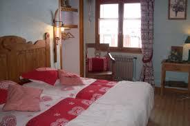 chambre d hote morzine chambres d hôtes à morzine haute savoie portes du soleil route