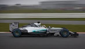 cars mercedes 2015 2015 mercedes benz amg w06 formula 1 car photos specs and review rs
