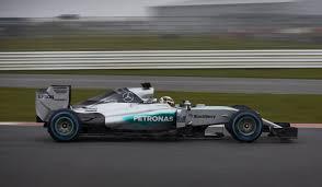 cars mercedes 2015 2015 mercedes benz amg w06 formula 1 car photos specs and review rs