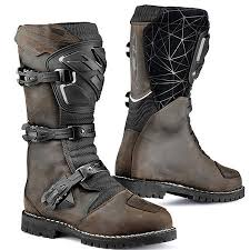 Tcx Drifter Waterproof Motorcycle Boots Best Reviews Cheap Prices