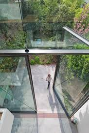 pivot glass door best 25 pivot doors ideas on pinterest glass door modern door