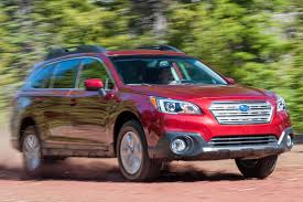 7 best new cars for drivers autoweb