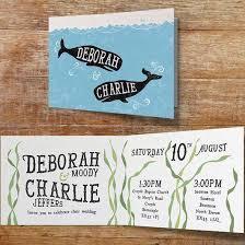 Wedding Invitations Under 1 11 Best Vintage Wedding Invitations Images On Pinterest Vintage