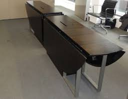 Detachable Conference Table Fabulous Collapsible Conference Table With Boardroom Table