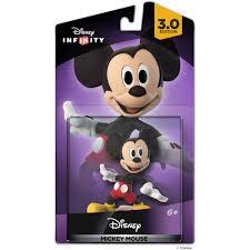 disney infinity 3 0 mickey mouse figure universal walmart com