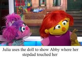 Sesame Street Memes - 15 insanely dark and demented sesame street memes memebase