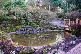 file jenkins estate decorative pond aloha oregon jpg