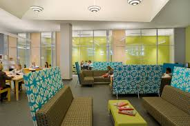 beyond whiteboards and study rooms taking collaborative spaces