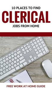 Pinterest Careers 2454 Best Job Possibility Images On Pinterest Work From Home