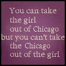 chicago map meme 187 best chicago 3 images on chicago illinois united
