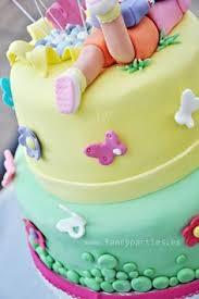 dora the explorer cake by customcakedesignsoz dora the