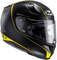 hjc motocross helmets hjc motocross helmets hjc rpha 11 epik trip helmet black blue
