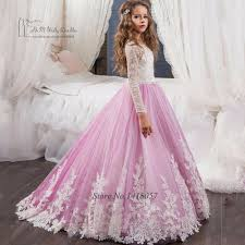 graduation dresses for kids aliexpress buy lavender prom dresses sleeve