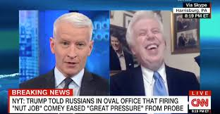 jeffrey lord tweets u0027sieg heil u0027 at media matters president thehill