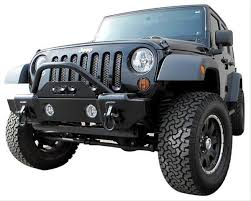 jeep aftermarket bumpers jeep at 75 the top 10 aftermarket parts that helped jeep an