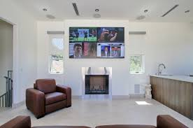 Home Theatre Design Los Angeles The Best Gear For Your Living Room Home Theater Blu Ray Player