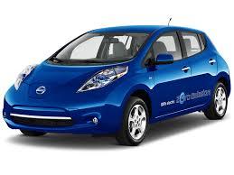 nissan leaf kit car 2017 nissan leaf for sale in elk grove ca nissan of elk grove
