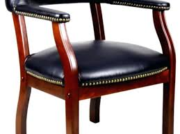 Colorful Desk Chairs Design Ideas Office Chairs Home Depot Intended For Luxury 69 In Design Ideas