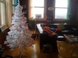 tree sale walmart 17christmas17