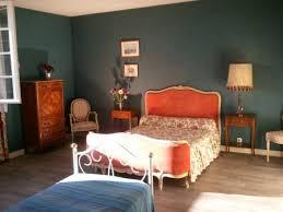chambre d hotes cholet du trezon chambres d hôtes en pays de la loire