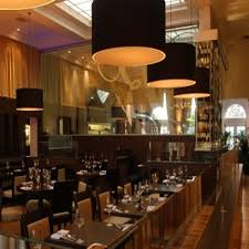 bar interior design u0026 nightclub designers uk london birmingham