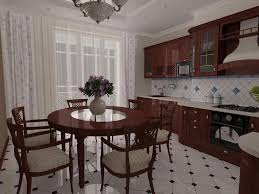 Interior Design Ideas For Small Dining Rooms 20 Small Design Ideas For Your Dining Room
