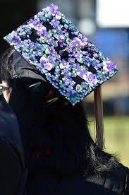 Ideas On How To Decorate Your Graduation Cap 65 Best 5th Grade Graduation Caps Images On Pinterest Graduation