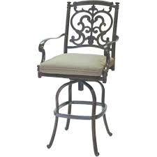 marvelous ashley furniture in san marcos ca bar stools patio