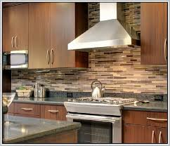 under cabinet microwave height over the range microwave from ge appliances with low profile remodel